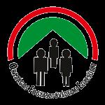 Országos Fogyasztóvédelmi Egyesület